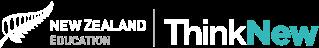 enz logo
